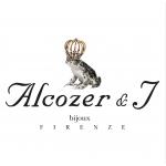 Alcozer&J SRL